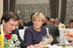 DAAAM_2016_Mostar_15_VIP_Dinner_with_Prime_Minister_Plenkovic_&_President_Covic_278