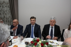 DAAAM_2016_Mostar_15_VIP_Dinner_with_Prime_Minister_Plenkovic_&_President_Covic_279