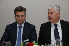 DAAAM_2016_Mostar_15_VIP_Dinner_with_Prime_Minister_Plenkovic_&_President_Covic_280