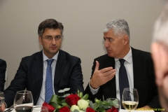 DAAAM_2016_Mostar_15_VIP_Dinner_with_Prime_Minister_Plenkovic_&_President_Covic_281