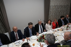 DAAAM_2016_Mostar_15_VIP_Dinner_with_Prime_Minister_Plenkovic_&_President_Covic_282