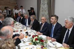DAAAM_2016_Mostar_15_VIP_Dinner_with_Prime_Minister_Plenkovic_&_President_Covic_283
