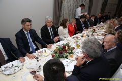 DAAAM_2016_Mostar_15_VIP_Dinner_with_Prime_Minister_Plenkovic_&_President_Covic_284