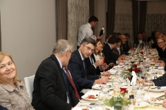 DAAAM_2016_Mostar_15_VIP_Dinner_with_Prime_Minister_Plenkovic_&_President_Covic_287