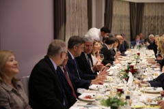 DAAAM_2016_Mostar_15_VIP_Dinner_with_Prime_Minister_Plenkovic_&_President_Covic_288