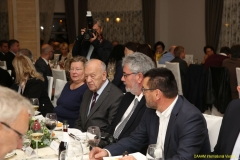 DAAAM_2016_Mostar_15_VIP_Dinner_with_Prime_Minister_Plenkovic_&_President_Covic_289
