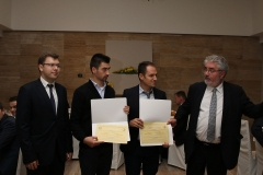 DAAAM_2016_Mostar_15_VIP_Dinner_with_Prime_Minister_Plenkovic_&_President_Covic_292