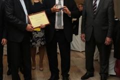 DAAAM_2016_Mostar_15_VIP_Dinner_with_Prime_Minister_Plenkovic_&_President_Covic_301