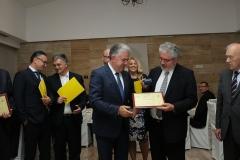 DAAAM_2016_Mostar_15_VIP_Dinner_with_Prime_Minister_Plenkovic_&_President_Covic_304