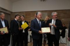 DAAAM_2016_Mostar_15_VIP_Dinner_with_Prime_Minister_Plenkovic_&_President_Covic_305