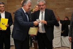 DAAAM_2016_Mostar_15_VIP_Dinner_with_Prime_Minister_Plenkovic_&_President_Covic_306_Katalinic