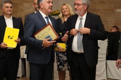 DAAAM_2016_Mostar_15_VIP_Dinner_with_Prime_Minister_Plenkovic_&_President_Covic_307