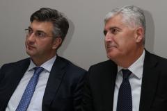 DAAAM_2016_Mostar_15_VIP_Dinner_with_Prime_Minister_Plenkovic_&_President_Covic_308