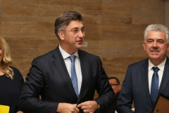 DAAAM_2016_Mostar_15_VIP_Dinner_with_Prime_Minister_Plenkovic_&_President_Covic_310