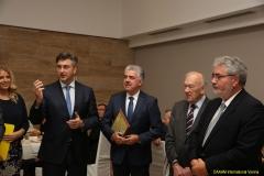 DAAAM_2016_Mostar_15_VIP_Dinner_with_Prime_Minister_Plenkovic_&_President_Covic_311_Katalinic