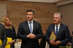 DAAAM_2016_Mostar_15_VIP_Dinner_with_Prime_Minister_Plenkovic_&_President_Covic_312