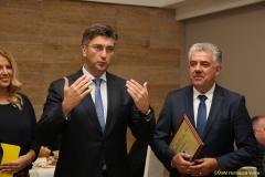 DAAAM_2016_Mostar_15_VIP_Dinner_with_Prime_Minister_Plenkovic_&_President_Covic_313