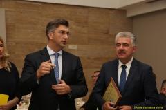 DAAAM_2016_Mostar_15_VIP_Dinner_with_Prime_Minister_Plenkovic_&_President_Covic_314
