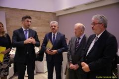 DAAAM_2016_Mostar_15_VIP_Dinner_with_Prime_Minister_Plenkovic_&_President_Covic_315