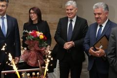 DAAAM_2016_Mostar_15_VIP_Dinner_with_Prime_Minister_Plenkovic_&_President_Covic_317