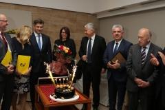 DAAAM_2016_Mostar_15_VIP_Dinner_with_Prime_Minister_Plenkovic_&_President_Covic_318