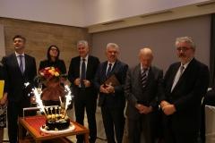 DAAAM_2016_Mostar_15_VIP_Dinner_with_Prime_Minister_Plenkovic_&_President_Covic_319