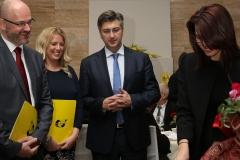 DAAAM_2016_Mostar_15_VIP_Dinner_with_Prime_Minister_Plenkovic_&_President_Covic_320