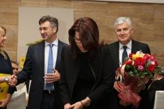 DAAAM_2016_Mostar_15_VIP_Dinner_with_Prime_Minister_Plenkovic_&_President_Covic_321