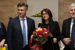DAAAM_2016_Mostar_15_VIP_Dinner_with_Prime_Minister_Plenkovic_&_President_Covic_322
