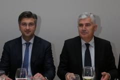 DAAAM_2016_Mostar_15_VIP_Dinner_with_Prime_Minister_Plenkovic_&_President_Covic_323