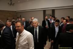 DAAAM_2016_Mostar_15_VIP_Dinner_with_Prime_Minister_Plenkovic_&_President_Covic_326