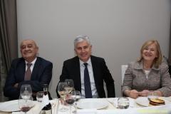 DAAAM_2016_Mostar_15_VIP_Dinner_with_Prime_Minister_Plenkovic_&_President_Covic_327