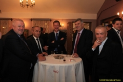 DAAAM_2016_Mostar_15_VIP_Dinner_with_Prime_Minister_Plenkovic_&_President_Covic_004