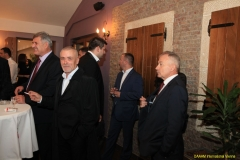 DAAAM_2016_Mostar_15_VIP_Dinner_with_Prime_Minister_Plenkovic_&_President_Covic_005