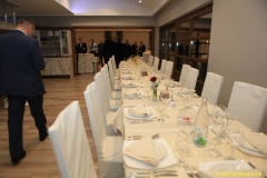DAAAM_2016_Mostar_15_VIP_Dinner_with_Prime_Minister_Plenkovic_&_President_Covic_006
