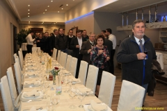 DAAAM_2016_Mostar_15_VIP_Dinner_with_Prime_Minister_Plenkovic_&_President_Covic_007