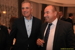 DAAAM_2016_Mostar_15_VIP_Dinner_with_Prime_Minister_Plenkovic_&_President_Covic_017