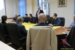 DAAAM_2016_Mostar_16_The_5th_DAAAM_International_Doctoral_School_016