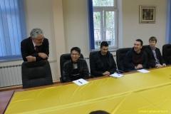DAAAM_2016_Mostar_16_The_5th_DAAAM_International_Doctoral_School_020