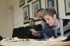 DAAAM_2016_Mostar_16_The_5th_DAAAM_International_Doctoral_School_122
