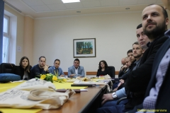 DAAAM_2016_Mostar_16_The_5th_DAAAM_International_Doctoral_School_124