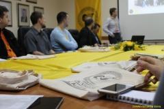 DAAAM_2016_Mostar_16_The_5th_DAAAM_International_Doctoral_School_127