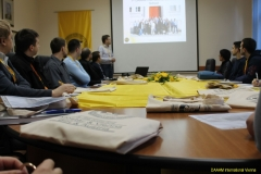 DAAAM_2016_Mostar_16_The_5th_DAAAM_International_Doctoral_School_128