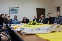 DAAAM_2016_Mostar_16_The_5th_DAAAM_International_Doctoral_School_130