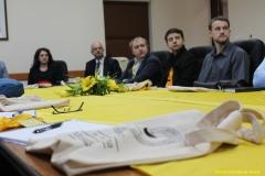 DAAAM_2016_Mostar_16_The_5th_DAAAM_International_Doctoral_School_131