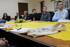 DAAAM_2016_Mostar_16_The_5th_DAAAM_International_Doctoral_School_132