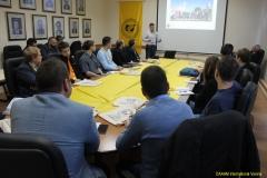 DAAAM_2016_Mostar_16_The_5th_DAAAM_International_Doctoral_School_136