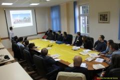 DAAAM_2016_Mostar_16_The_5th_DAAAM_International_Doctoral_School_138