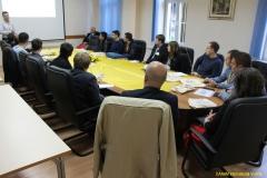 DAAAM_2016_Mostar_16_The_5th_DAAAM_International_Doctoral_School_139