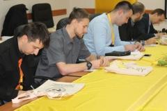 DAAAM_2016_Mostar_16_The_5th_DAAAM_International_Doctoral_School_143